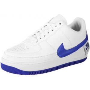 Nike Chaussure Air Force 1 Jester XX pour Femme - Blanc - Taille 40