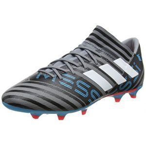 Adidas Nemeziz Messi 17.3 Football Boots, Chaussures de Fitness Homme, Multicolore