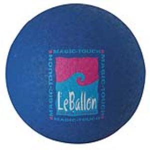 Ballon Magic-Touch
