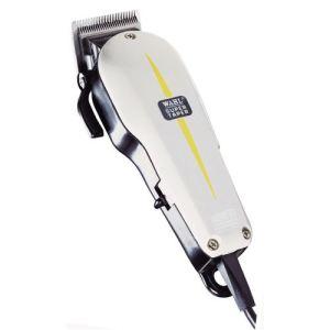 Wahl 8467-830 - Tondeuse à cheveux Super Taper alimentation sur secteur