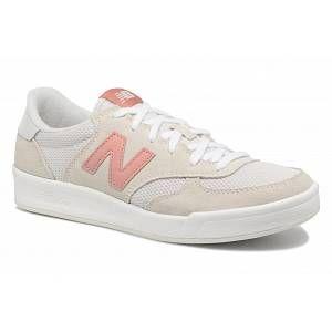 New Balance Basket Femme Wrt300rp 615631-50 13 Beige - Taille 41 - Couleur Beige