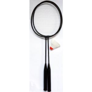 Kim'play Set de badminton
