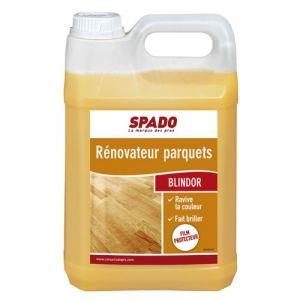 Renovateur parquet comparer 27 offres - Renovateur de parquet ...