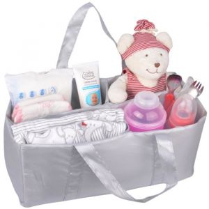 Baby on Board Shuttle organisateur pour sac ou table à langer