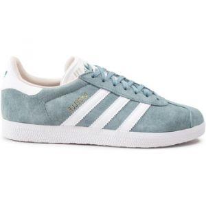 adidas gazelle 2 femme chaussure