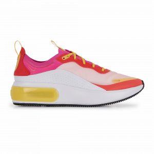Nike Chaussure Air Max Dia SE Femme - Couleur Blanc - Taille 37.5