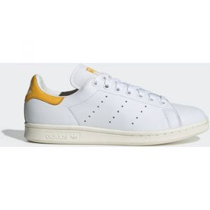 Adidas Chaussures Chaussure Stan Smith blanc - Taille 36,38,40,42,44,36 2/3,37 1/3,38 2/3,39 1/3,40 2/3,41 1/3