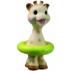 Vulli Jouet de bain : Sophie la Girafe