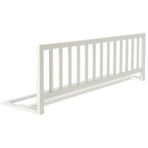 barriere de securite 120 cm comparer 38 offres. Black Bedroom Furniture Sets. Home Design Ideas