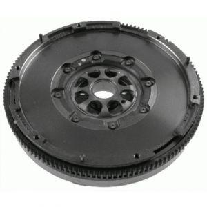 Sachs Volant moteur 2294000838