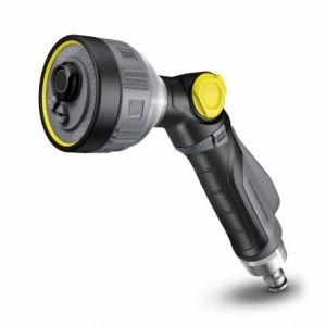 Kärcher 2.645-271.0 - Pistolet multifonctions en métal Premium