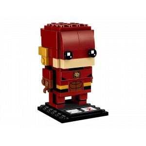 Lego 41598 - Brickheadz : Flash