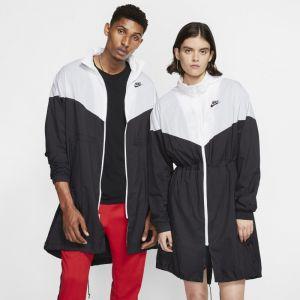 Nike Veste Sportswear Windrunner - Noir - Taille L - Unisex