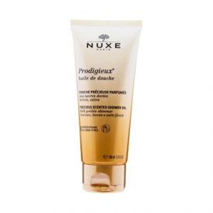 Nuxe Prodigieux huile de douche - 100 ml