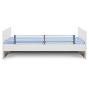 Reer 4504 - Barrière de lit réglable en hauteur