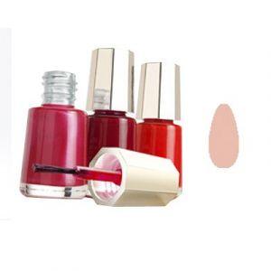 Mavala Mini Color 091 Reno - Vernis à ongles