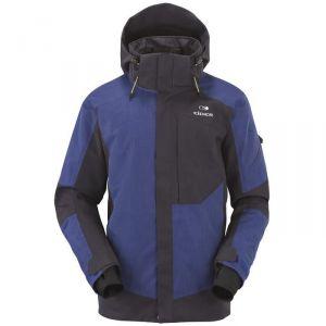 Eider Glencoe - Veste de ski homme