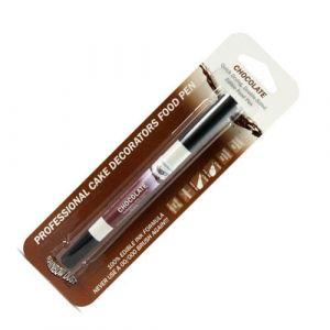 Rainbow dust Feutre De Colorant Alimentaire - Chocolate