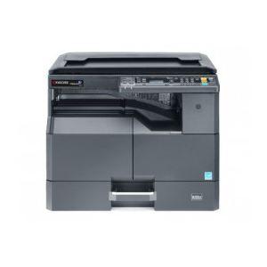 Kyocera TASKalfa 1800 - Imprimante laser multifonctions monochrome A3