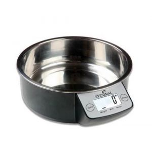 Eyenimal Gamelle balance Pet Bowl XL 1,8 litres
