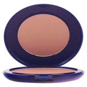 Orlane Soleil Bronze n°3 - Poudre compacte bronzante