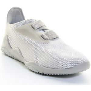 Puma Chaussures Chaussures Sportswear Homme Mostro Breathe blanc - Taille 36,37,38