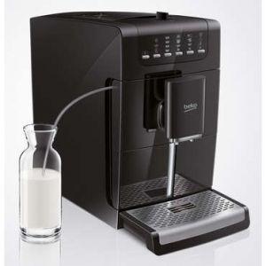 Beko CEG7425B - Machine à expresso