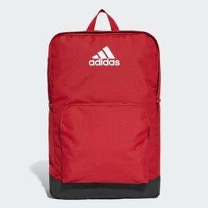 Adidas Sac de sport TIRO BP