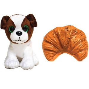 Splash Toys Peluche Sweet Pups Surprise - Chewy Chihuahua