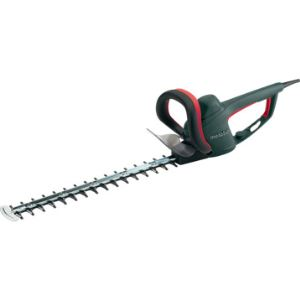Metabo HS 8755 - Taille-haie électrique 550mm 560W