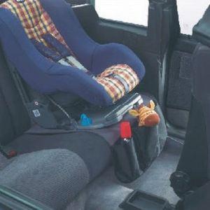 Reer Protection de siège de voiture