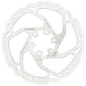 Shimano 180 mm disque frein VTT disque