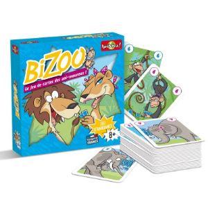 Bioviva Bizoo