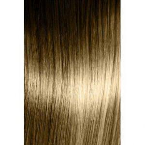 L'Oréal Inoa tube coloration 7 blond foncé