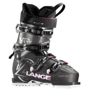 Lange XC 70 W - Chaussures de ski femme