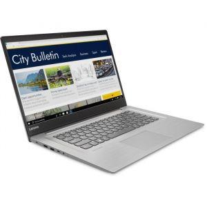 "Lenovo PC Portable Ideapad 320S-15IKBR 15,6"" FHD - RAM 8Go - Core i7-8550U - Stockage 128Go SSD + 1To HDD - Intel HD Graphics"""
