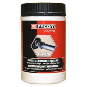 Facom Graisse Lithium Haute Pression 900g