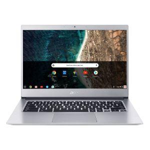 Acer Chromebook CB514-1HT-P2XG