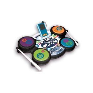 Simba Toys I-Drum