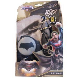Bandai Flying Heroes Dc Comics Batman