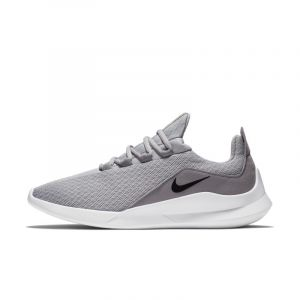 Nike Chaussure Viale pour Homme - Gris - Taille 45.5