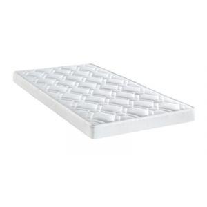 Bultex Matelas lit gigogne ou lit tiroir 90x180