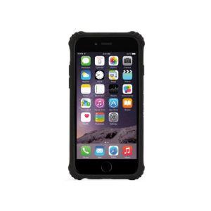 Griffin GB38866 - Coque de protection pour iPhone 6