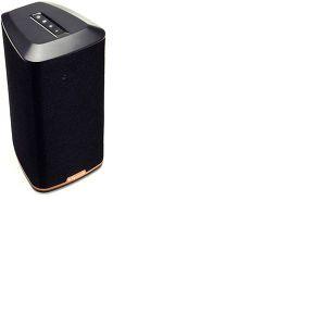 Klipsch RW-1 - Enceinte sans fil Wi-Fi multiroom