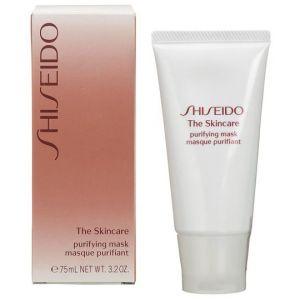 Shiseido Masque purifiant