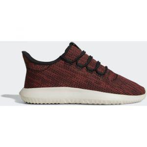 Adidas Tubular Shadow Ck chaussures rouge noir 46 2/3 EU