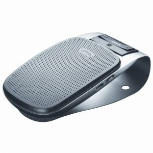 Jabra JABRADRIVE - Kit haut-parleur Bluetooth pour voiture