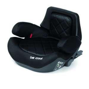 be cool pick up r hausseur isofix voiture comparer. Black Bedroom Furniture Sets. Home Design Ideas