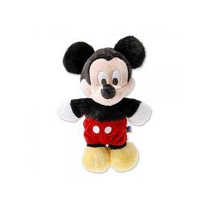 Simba Toys Peluche Minnie 20 cm