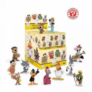 Funko Figurine POP! - Looney Tunes - Sachet Mystère